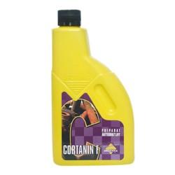 CHEMIA/Cortanin F  0,25L odrdzewiacz op.20 szt