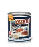 VENGA/Lakier HartzLack yacht połysk  0,75 L