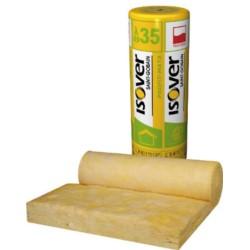 ISOVER/Profit Mata 200 3,60 m2   λ35