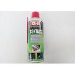 CX/CX-80 Contacx 500ml Duo spray czyszczenie elementów elektroniki