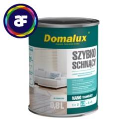 PPG/Bondex lakier Parkiet Ekspres  połysk 0,75L