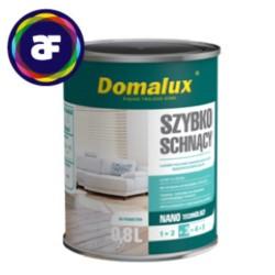 PPG/Bondex lakier Parkiet Ekspres półmat 0,75L