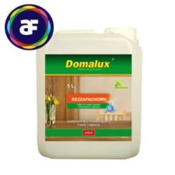 PPG/Bondex lakier do mebli półmat/boazeria/ 0,25 L