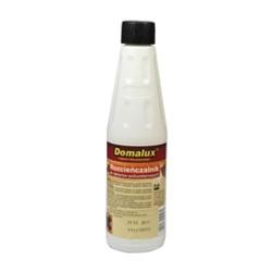 PPG/Rozcieńczalnik do lakierów poliuretanowych  0,5 L