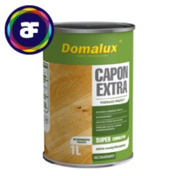 PPG/Drewnochron Capon Extra 10L