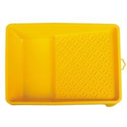 KAEM/Kuweta malarska 0 Fit 25x12 żółta