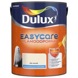 AKZO/DULUX Easy Care Siła...